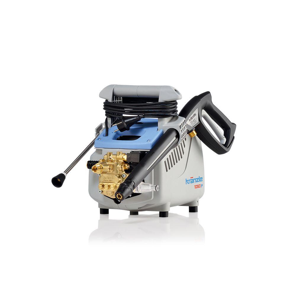Kranzle K1050P Pressure Washer £341.99 at Cleanstore
