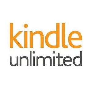 Kindle Unlimited FREE for 3 months for O2 Customers @ O2 Priority