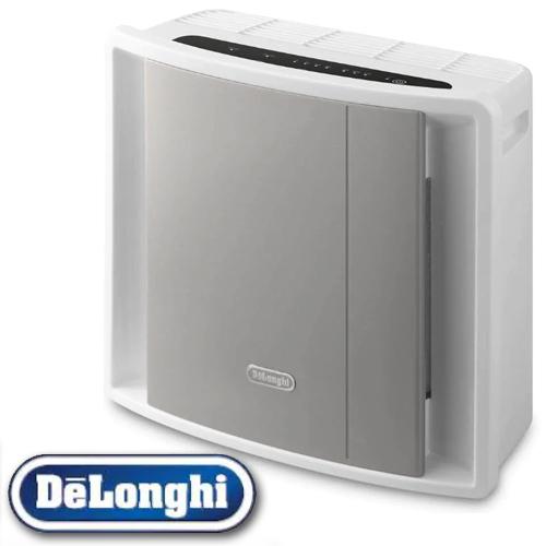 Delonghi Air Purifier - AC100 - £110.69 Delivered Using Code @ Delonghi