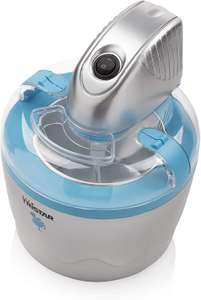 Tristar Ice Cream Maker 0.8 litres for £28.99 delivered @ Amazon