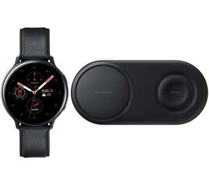 Charging Pad Pad PC watch discount offer