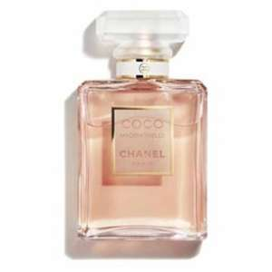 Chanel Coco Mademoiselle Eau De Parfum 35ml £45.20 / 50ml £62.80 / 100ml £90 delivered with code @ The Fragrance Shop