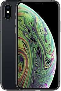 Apple iPhone XS 256gb with free case which you have to apply for £629 at BT Shop