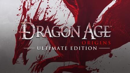 [PC] Dragon Age™: Origins Ultimate Edition - £3.79 @ GOG