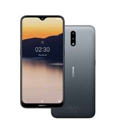 Nokia 2.3 with 3 Years Nokia Warranty £99 at Nokia Shop
