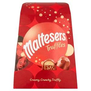 Maltesers Truffles Medium Gift Box 200g 88p @ Superdrug (£3 P&P or free over £15)