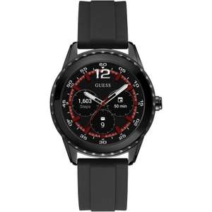 GUESS Connect Touch Android wear Smartwatch C1002M1 - £112.50 @ Watch Shop