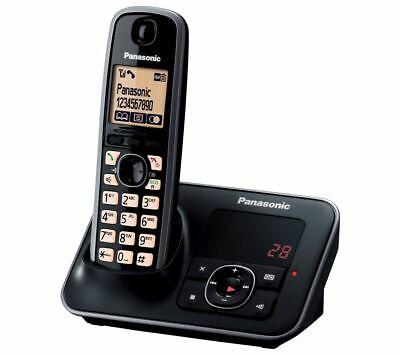 Cordless Phone Deals Cheap Price Best Sales In Uk Hotukdeals