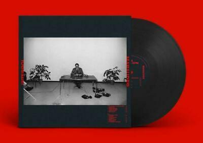 """Interpol – Marauder [New & Sealed] 12"""" Vinyl £12.99 delivered at josh-media eBay"""