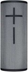 Ultimate Ears, BOOM 3 Wireless Bluetooth Speaker, Bold Sound + Deep Bass, Bluetooth, Magic Button Storm Grey Only - £80 Delivered @ Amazon