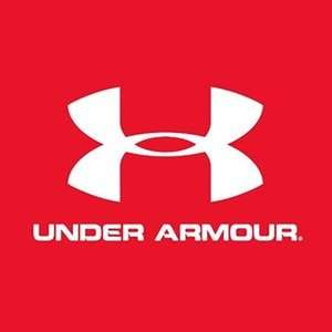 Extra 20% off site with code + Up to 40% off outlet + Free delivery no min spend (see post) @ Under Armour