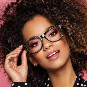 complete prescription glasses at goggles4u from £8.08 delivered with 55% off *everything* on the site using code