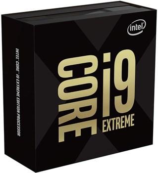 Intel i9 10980xe Socket 2066 - 2 in stock - £1077.07 delivered @ Box.co.uk