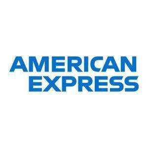 £150 off £150 Dell if you have Amex Business card