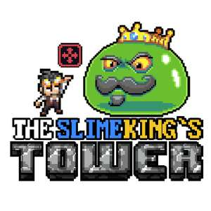 Free Android App : The Slimeking's Tower (No ads) at Google Play
