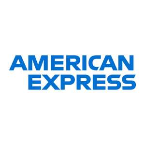 AMEX Platinum: Get 100% back every time up to £100 on select stores - Account Specific