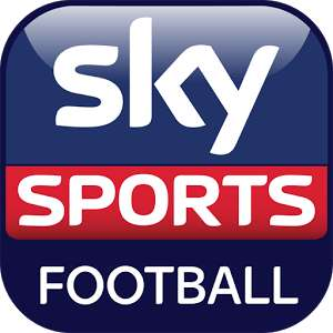 Sky Sports: 25 Live Premier League games free to air for Sky and Freeview customers on Pick (Channel 11) First set of Fixtures announced