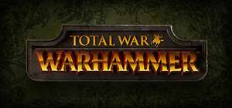 Total War: WARHAMMER £9.99 @ Steam Store discount offer