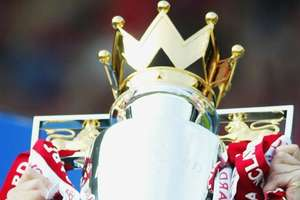Premier League Games FREE to air, live on BBC (Fixtures: B'mouth v CPFC / NCFC v Everton / Southampton v Manchester City / Burnley v Wolves)