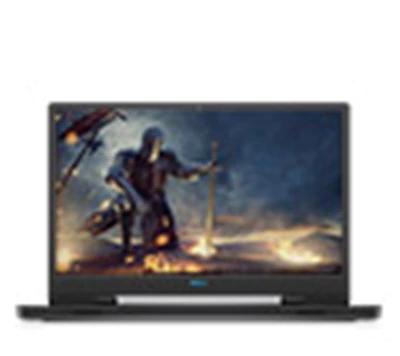 Dell G7 - i5-9300H / GTX 10660TI / 8GB RAM 128GB NVMe SSD + 1TB HDD for £919.08 @ Dell Shop