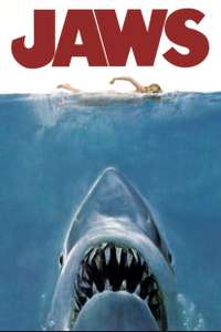Jaws HD - iTunes UK for £3.99