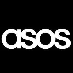 20% off Almost Everything at ASOS using code includes Sale