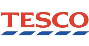 £5 off on £40 spend / £10 off on £75 spend / £20 off on £150 spend on electrical products and video games using codes @ Tesco