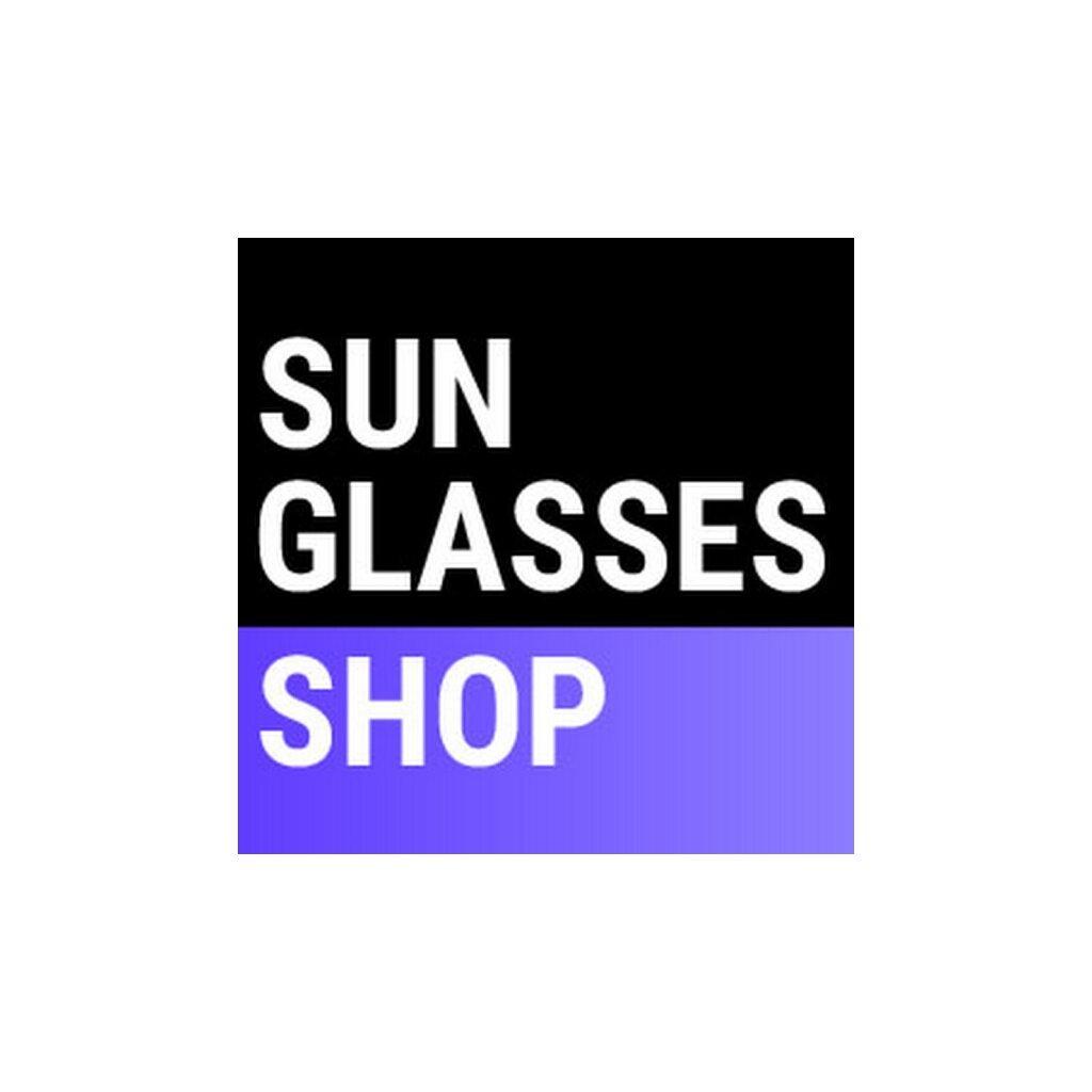 20% off your order @ Sunglasses Shop using code - £90 minimum spend