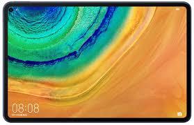 HUAWEI MatePad Pro 6+128G Midnight Grey + Free HUAWEI FreeBuds 3i £499 @ Huawei Store UK