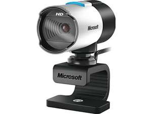 Microsoft LifeCam Studio for Business - £67.09 Delivered @ BT Shop
