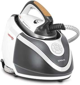 Polti Vaporella VN18.15 Steam Generator Iron - £119.89 delivered @ Costco