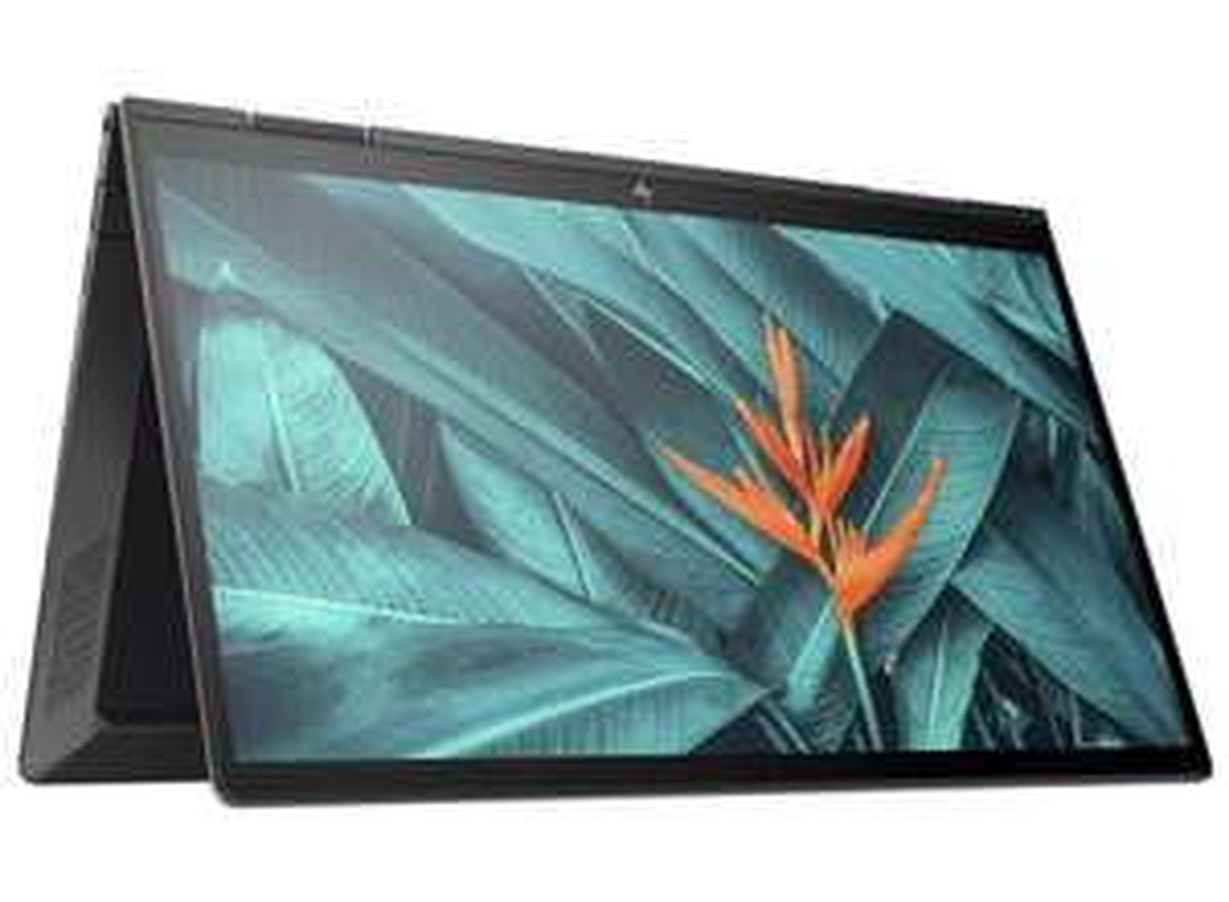 HP Envy 13″ x360 2 in 1 2020 Model – Ryzen 7 4700U, 16GB RAM, 512GB SSD £899.99 (via STUDENT DISCOUNT) @ HP Shop
