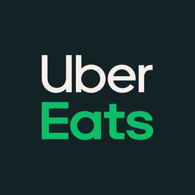Uber Eats 50% Off Code