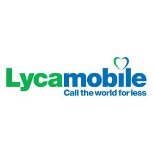 Free unlimited data/mins/texts for NHS @ Lyca mobile