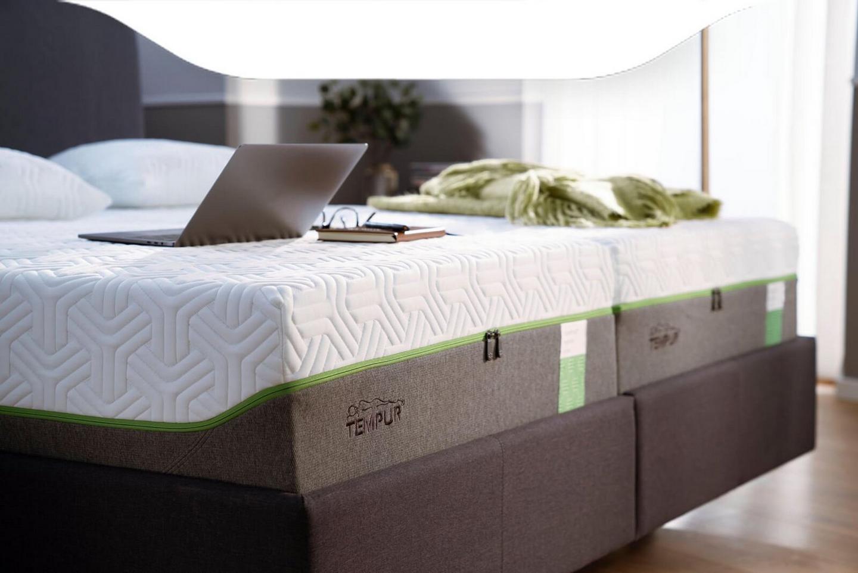 Enjoy 20% off Mattress Orders at Tempur UK