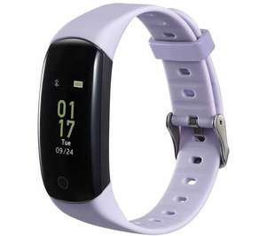 Activity Tracker Tracker discount offer