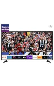 led tv PC TV discount offer