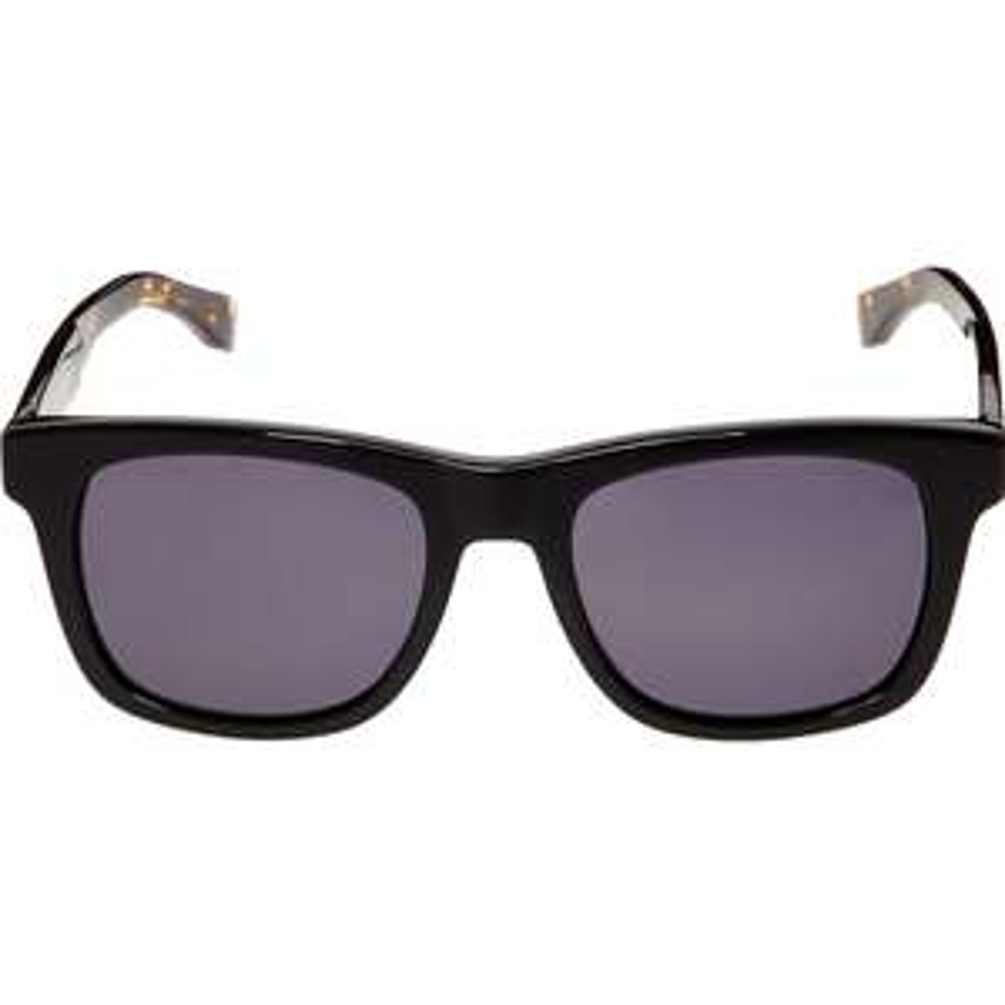 Hugo Boss Black Preppy Sunglasses - £29.99 / £33.98 delivered @ TK Maxx