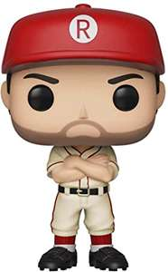 Jimmy A league of their own Pop vinyl Amazon £3.13 with prime delivery / +£4.49 non Prime @ Amazon
