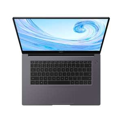 "HUAWEI MateBook D 15 2020 + Free Watch GT or FreeBuds 3i, AMD Ryzen 5 3500U, 8GB RAM, 256GB SSD, 1080P 15.6"", Vega8 GFX £549.99 @ Huawei"