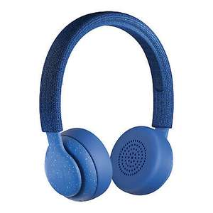 JAM Been There bluetooth headphones £19.99 delivered multi buy discount @ eBay / fka-brands