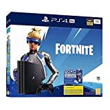 Used - Good - PlayStation 4 Pro 1TB: Fortnite Neo-Versa-Bundle £267.69 @ Amazon Warehouse