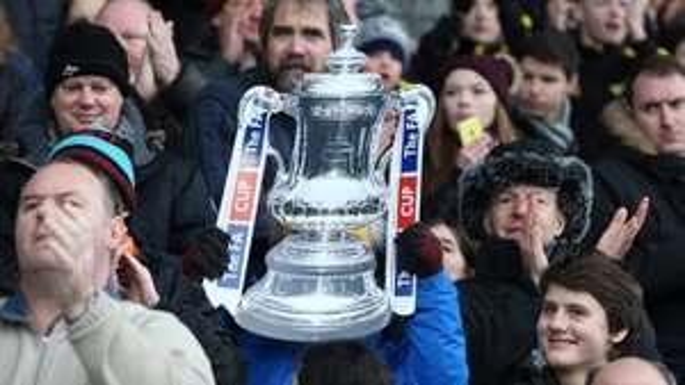Free Live FA Cup Football BBC: Newcastle United FC V Manchester City & Norwich City V Manchester United 27/28 June