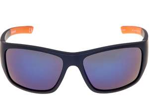 REEBOK Sports Wrap Sunglasses, £13.98 delivered at T.K Maxx (5 models)
