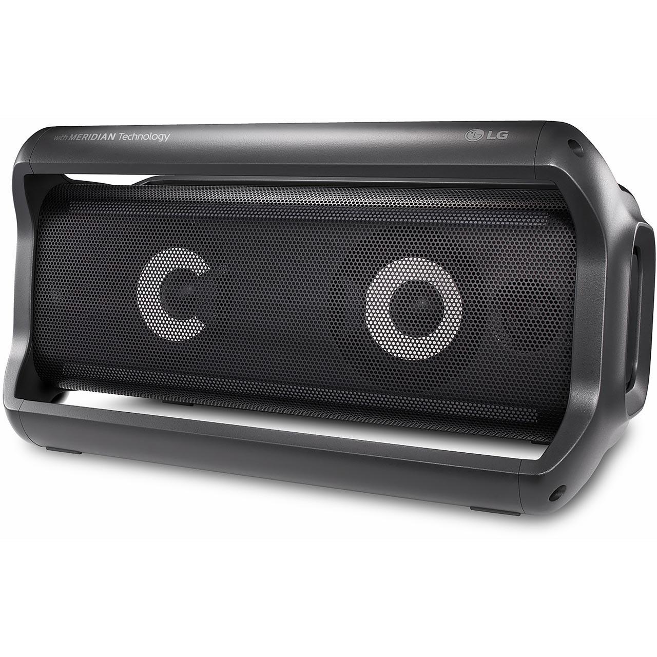 LG PK7 Xboom Go Speaker £79.99 at Amazon