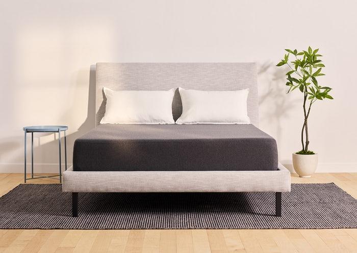 Half price Casper Essential mattress single only for £137.5 free delivery @ Casper UK