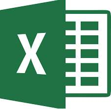 Microsoft Excel: Complete Excel guide 2020 - Free with code @ Udemy