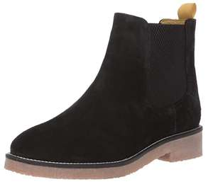 Joules Chepstow Chelsea Boot from £23.97 (Prime) / £28.97 Non Prime at Amazon