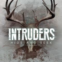 Intruders: Hide and Seek PS4 - £4.99 @ PlayStation Network