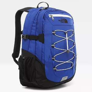 The North Face Borealis backpack £45 with free delivery & returns at The North Face